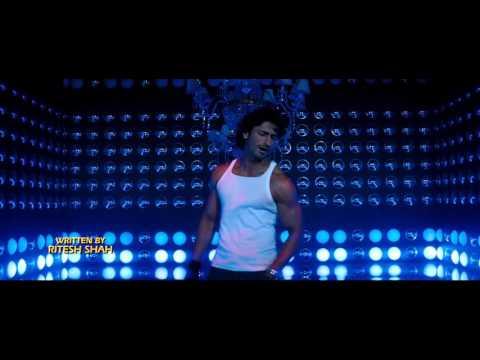 Commando   Lutt Jawaan Hindi Songs
