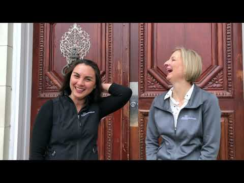 The Colorado Springs School Virtual Campus Tour Introduction