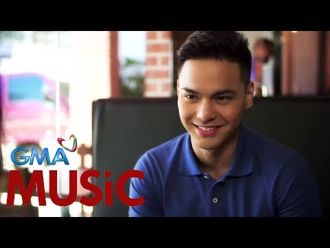 Paulit Ulit   Fight For My Way Theme Song I Kristoffer Martin   Official Music Video
