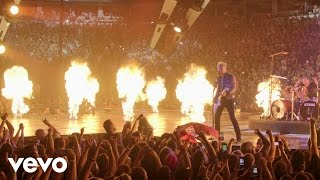 Metallica - Master Of Puppets (Live) thumbnail