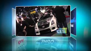 CES TV: Overview And Highlights
