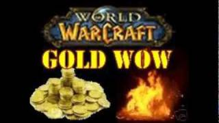 ☺☺ gold guides wow Free download