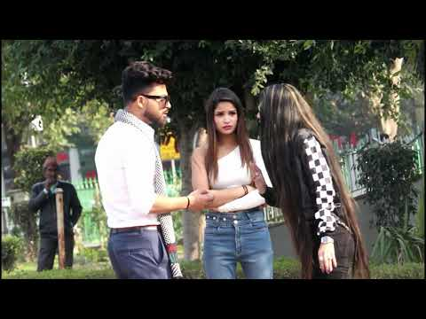 Download  B00TY TAPPING PRANK IN INDIA || Suhail khan Gratis, download lagu terbaru