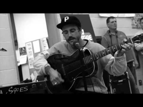 Portugal  The Man   People Say at Ron Russell Middle School 91715