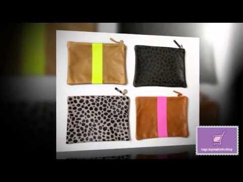 мужские сумки недорого интернет магазин - YouTube