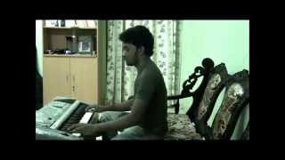 Download Yamma Yamma Instrumental - 7am Aarivu MP3 song and Music Video