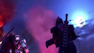 XCOM2 Прохождение ч8. Новая броня выручает