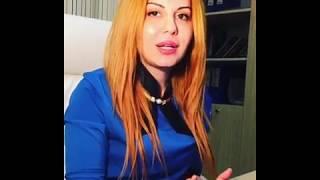 Qadınlarda sidik qaçırma problemi🌹🌺❤️Uzman ginekoloq Xayala Muradova 0506973356