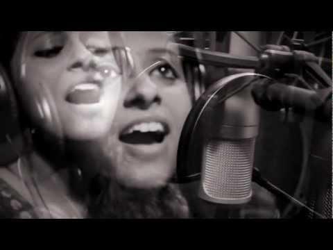 Pudhu Vellai Mazhai- Roja- Unplugged Cover(Rex, Manu and Lakshmi) - Traffic Block
