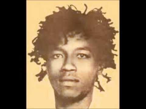Jah Woosh - Judge them Jah.