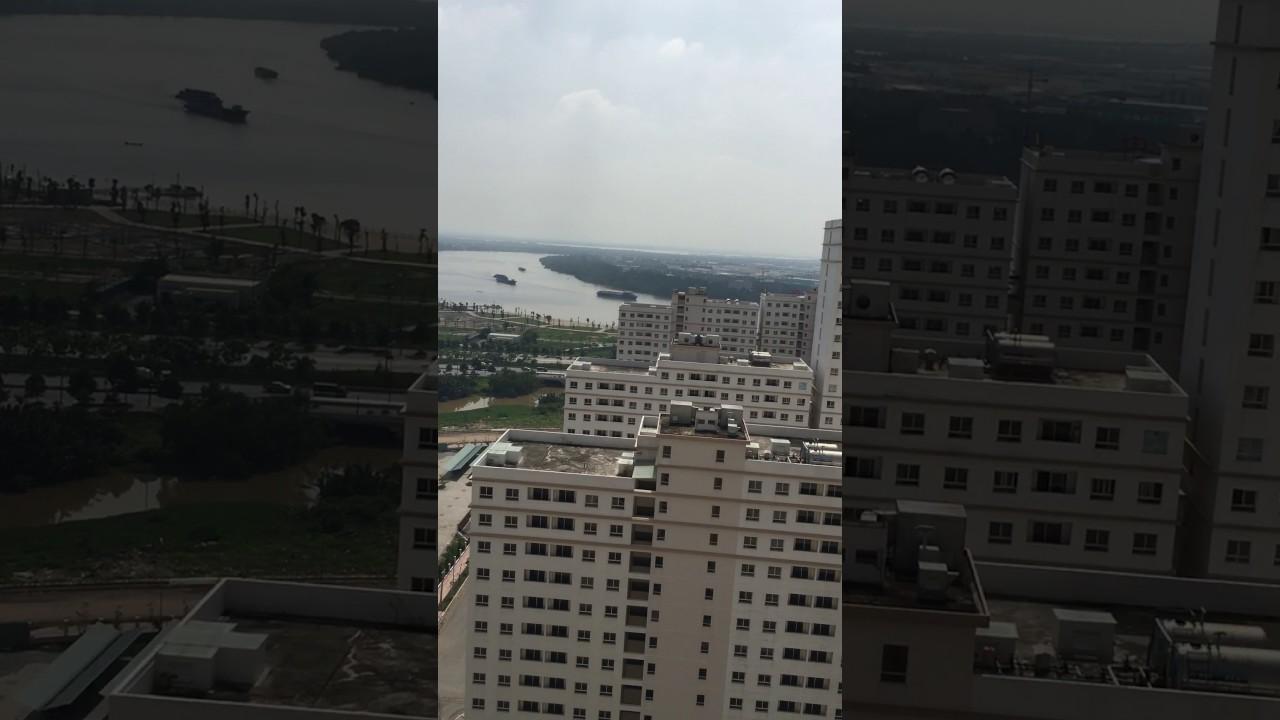 Khu TĐC Bình Khánh