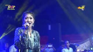 Download lagu ERI SUSAN I KUSUSNYA MALAM INI I LIVE IN MADURA I LUAR BIASA SUARANYA MERDU BIKIN MELELEH