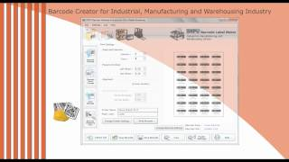 Free Barcode Software Retail Bar Code Inventory Labels Packaging Tags Maker Freebarcodesoftware.biz