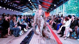 Elie Saab | Spring Summer 2020 | Full Show