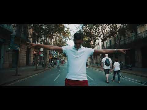 El Paisano -  NO EN MI NOMBRE  (Exclusive Music Video)