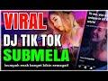 DJ TIKTOK VIRAL - DJ SUBMELA FULL BAS cheTaR
