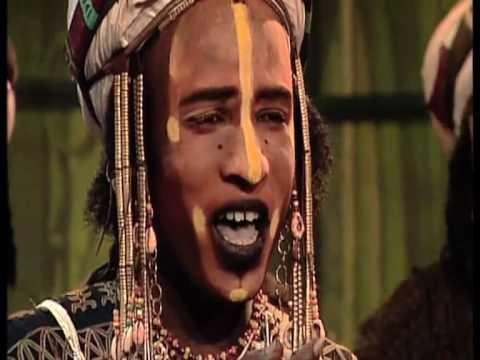 Download Wodaabe Peul - traditional