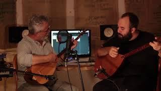 Ozan Rençber  Erdem Pancarcı - Tanya Adıri    MUNİS Akustik