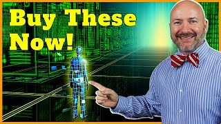 Top 5 Virtual Reality Stocks to Create Real Wealth