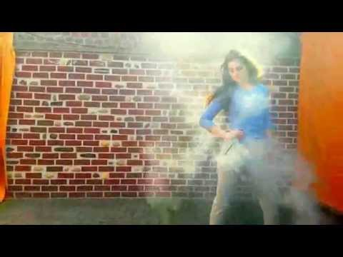 Thumbnail: Dance on: Zindagi Aa Raha Hoon Main (Elif Khan ft. Rounak Singh)