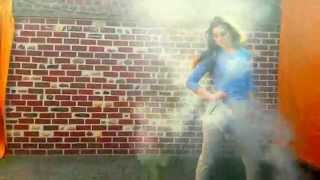 Dance on: Zindagi Aa Raha Hoon Main (Elif Khan ft. Rounak Singh)
