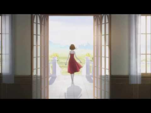 アナザー Another 「Anamnesis」- Full Ending.