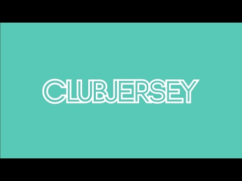 LIL UZI VERT  XO TOUR LIFE AKALEX & GRIZZY JERSEY CLUB REMIX