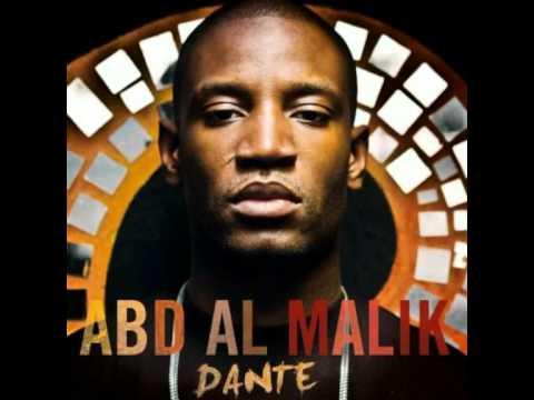 Abd Al Malik - HLM Tango mp3
