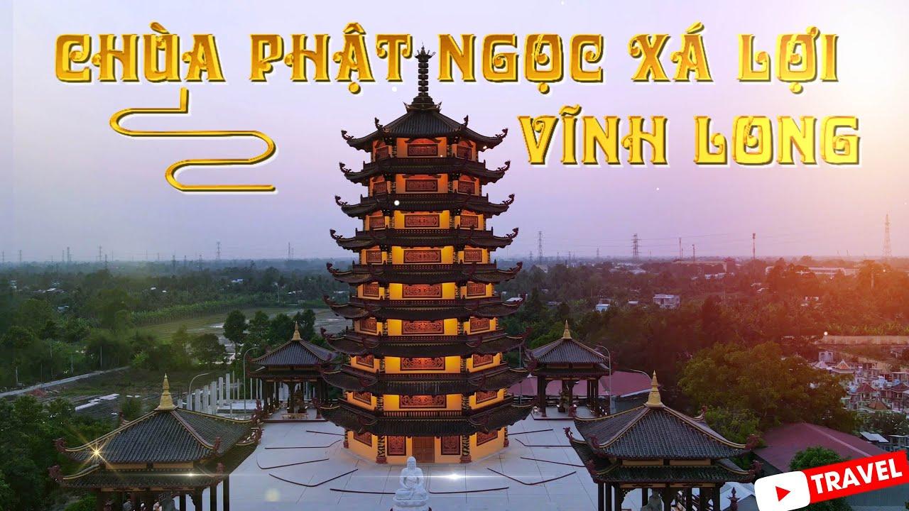 https://gody.vn/blog/vithuoctinhyeu7353/post/kham-pha-chua-phat-ngoc-xa-loi-vinh-long-va-chuyen-thanh-long-ho-dinh-vinh-long-8480