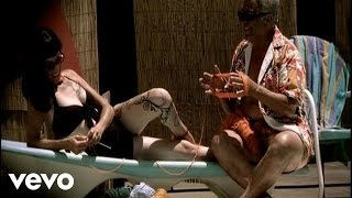 Eric Heatherly - Swimming In Champagne