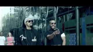 Jaguar Muzical Doctorz Sukhe Feat Bohemia HD VipKHAN CoM