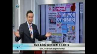 Zapętlaj İSTANBUL ATAKÖY SAHİLİNDEKİ BETONLAŞMA SAHİLLERİ DOLDURDU | İMO İstanbul Şube