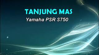 Download lagu Tanjung mas Ninggal janji ( yamaha PSR S750 )