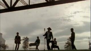 Video RATTLING SABRES - All Fired Up (1987) download MP3, 3GP, MP4, WEBM, AVI, FLV Juli 2018