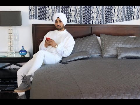 Diljit Dosanjh: Top 20 Pictures | Best Pictures | Dainik Savera