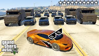 GTA 5 Thug Life #34 ( GTA 5 Funny Moments )