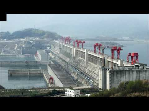 Three Gorges Dam | The Disaster you are missing | China floods