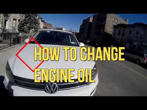 how to change the battery on a vw key