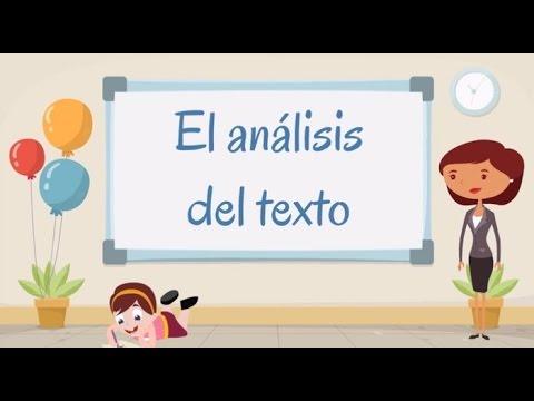 EXANI 2 ANÁLISIS DE TEXTOSиз YouTube · Длительность: 7 мин