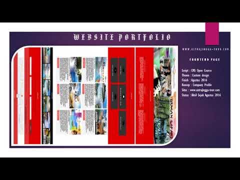 jasa-pembuatan-website-dan-seo-di-surabaya---digital-marketing-sosial-media