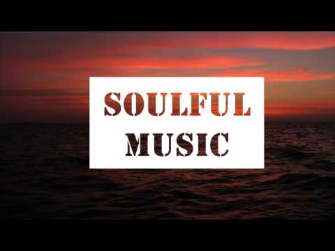 Tranquility | Soul & Fuel |