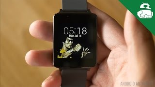 How to use Android Wear like a pro!