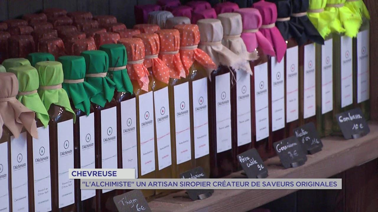 chevreuse-lalchimiste-artisan-siropier-createur-de-saveurs-originales