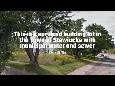 Nova Scotia Land For Sale