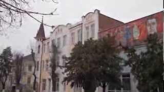 Видео про Моздок(, 2013-12-07T05:35:47.000Z)