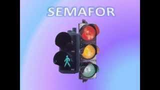 видео SEMAFOR