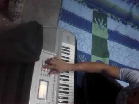 Piyanist yalçin can kaplidan iki dört luk halay