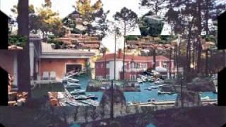 Сан Тропе.wmv(, 2010-06-22T12:02:22.000Z)