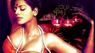 BEST ARABIC INDIAN MUSIC MIX ARABIAN NIGHTS  CHILL OUT MIX  RELAXING ROMANTIC TANTRIC MUSIC