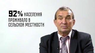 Кратко об экономике России в начале XX века